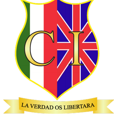 college-ingles-logo.png
