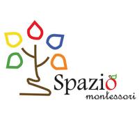 spazio-logo.png