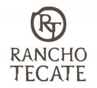 rancho-tecate-resort.jpg