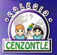 cenzontle-logo.PNG
