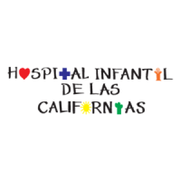 Hospital_De_Las_Californias.png