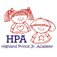 hpa-academy-logo.png