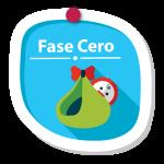 Fase-Cero-Icon