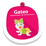 Gateo-Icon