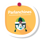 Parlanchines-Icon