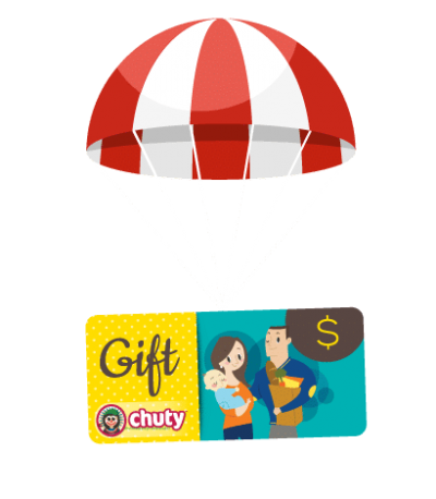 chuty-gift-2
