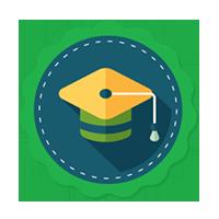 graduates-3-icon200