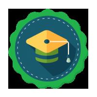 graduates-icon