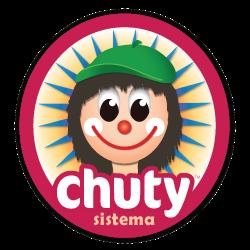 ¿Por qué elegir Chuty?
